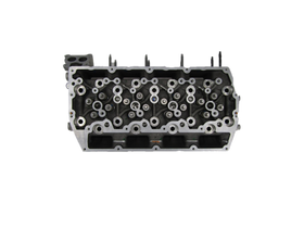 POWER STROKE PRODUCTS PP-6.7FHOEMLeft 6.7L Power Stroke Head Loaded OEM (Left Side)