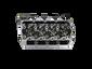 POWER STROKE PRODUCTS PP-6.7FHOEMLeft 6.7L Power Stroke Head Loaded OEM (Left Side)