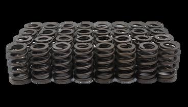 POWER STROKE PRODUCTS PP-6.7S-VS 6.7L Scorpion Valve Springs
