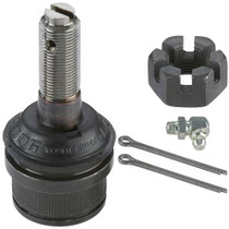 MOOG K80026 UPPER BALL JOINT  1994-1999 DODGE RAM 2500/3500 (4WD) | 1994-2019 FORD F-SERIES (4WD) & MORE (SEE APPLICATION GUIDE)*