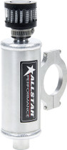 PROFORMANCE PROS ALL-36140 Mini Breather Tank 1.50in