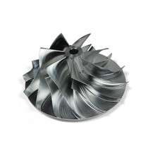 DIESEL SITE WW40 WICKED WHEEL 2  FOR USE WITH HX40 TURBOCHARGERS