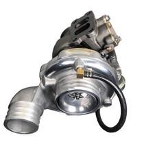 DPS PERFORMANCE TURBO FOR 5.9 CUMMINS TURBO UPGRADE ALL 5.9 ENGINES 12V 24V CR