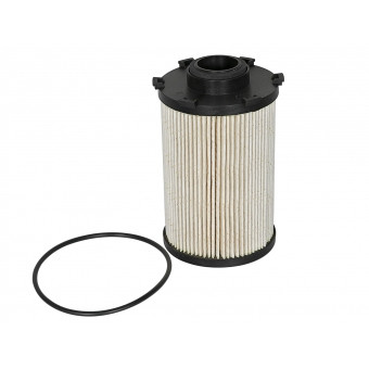 AFE POWER 44-FF012 Pro GUARD D2 Fuel Filter Dodge Diesel Trucks 07.5-09 L6-6.7L (td)