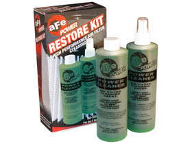 AFE POWER 90-59999 AIR FILTER RESTORE KIT (PRO DRY S FILTERS) FOR USE ON AFE PRO DRY S MEDIA AIR FILTERS