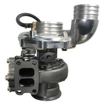 DPS 62/71/12 DODGE 5.9 CUMMINS TURBO FOR CR 2003 - 2007