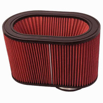 DPS REPLACEMENT AIR FILTER FOR DPS COMPOUND TURBOS