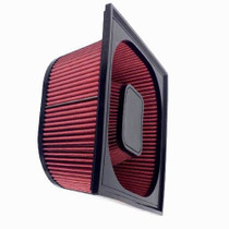 DPS 03-12 DODGE 5.9 CUMMINS | 6.7L CUMMINS SUPER HIGH FLOW AIR FILTER