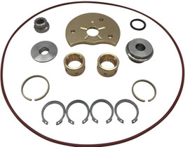 INTERSTATE MCBEE M-3575169 HX35 / HX40 REBUILD KIT