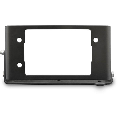 ADD OFFROAD ADDAC18152503NA ADAPTIVE CRUISE CONTROL BRACKET 2017-2020 FORD F-250/350 SUPER DUTY | 2015-2020 FORD F-150 & RAPTOR | 2019 FORD RANGER