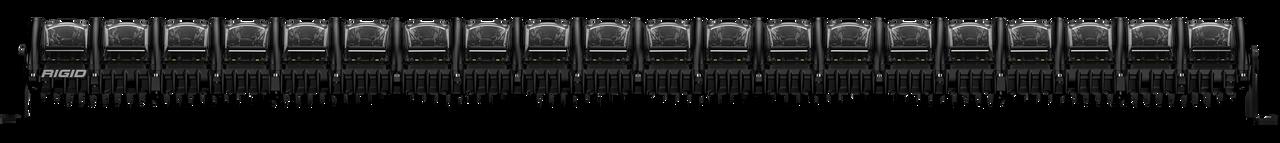 RIGID INDUSTRIES 250413 50 Inch Adapt Light Bar Adapt