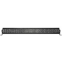 RIGID INDUSTRIES 140213BLK 40 Inch Spot Midnight E-Series Pro