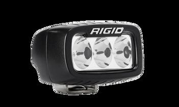 RIGID INDUSTRIES 912313 Driving Surface Mount SR-M Pro