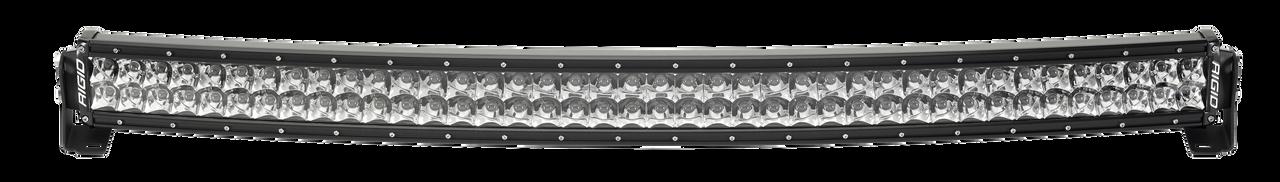 RIGID INDUSTRIES 884213 40 Inch Spot RDS-Series Pro