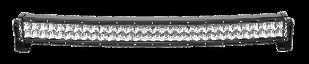 RIGID INDUSTRIES 883213 30 Inch Spot RDS-Series Pro
