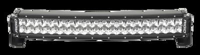 RIGID INDUSTRIES 882213 20 Inch Spot RDS-Series Pro
