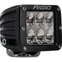 RIGID INDUSTRIES 501313 Driving Surface Mount D-Series Pro