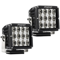 RIGID INDUSTRIES 322613 Driving Light Pair D-XL Pro