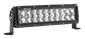 RIGID INDUSTRIES 110313 10 Inch Spot/Flood Combo E-Series Pro