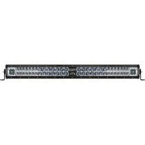 RIGID INDUSTRIES 270413 Adapt E Series LED Light Bar 30.0 Inch