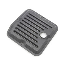 PPE 228058600 ZF 8HP70 REPLACEMENT TRANSMISSION PAN FILTER 2013-2020 RAM 1500 (WITH ZF 8HP70 AND PPE TRANSMISSION PAN)
