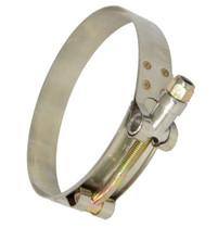 PPE 515350300 3.50 Inch T-Bolt Clamp Range 92-84Mm