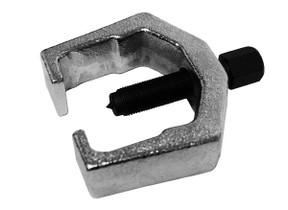PPE 158010100 Heavy Duty Pitman Arm Puller GM 01-10