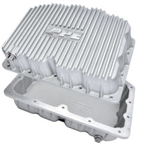PPE 314052100 Ford Engine Pan 6.7L Raw