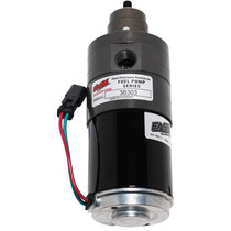 FASS FASF15140G SIGNATURE ADJUSTABLE 125GPH FUEL PUMP 1999-2007 FORD 7.3L/6.0L POWERSTROKE (STOCK TO MODERATE)