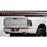 ANZO 531045 4-FUNCTION LED TAILGATE BAR UNIVERSAL 60""