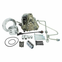INDUSTRIAL INJECTION 23S401  6.7L Cummins CP4 to CP3 Conversion Kit