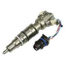 BD DIESEL AP60901 STOCK 6.0L POWERSTROKE FUEL INJECTOR - FORD 2004-2007 AFTER 09/21/2003