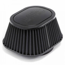 BANKS 42138-D AIR FILTER ELEMENT DRY FILTER FOR 1999-2015 CHEVY/GMC 2500/3500 DIESEL/GAS