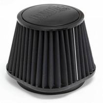 BANKS 42178-D AIR FILTER ELEMENT DRY FILTER FOR 2007-2012 DODGE RAM 2500/3500 6.7L CUMMINS