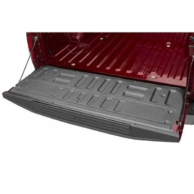WEATHERTECH 3TG12 TECHLINER TAILGATE LINER 2017-2021 FORD SUPER DUTY (WITHOUT BED EXTENDER OR TAILGATE STEP/HANDLE)