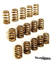 HAMILTON 6.7L POWERSTROKE PERFORMANCE VALVE SPRINGS