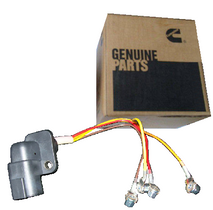 CUMMINS 3966805 EARLY CR INJECTOR HARNESS (03-04)