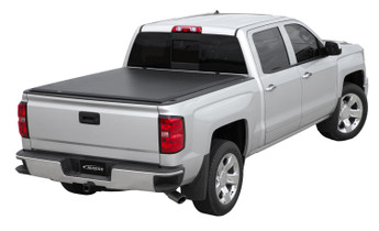 AGRI-COVER 42329 15-19 CHEVY GMC FULL SIZE 2500 3500 6 6 BOX ACCESS® LORADO® ROLL-UP COVER