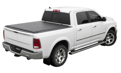 AGRI-COVER 44259 19-ON RAM 2500 3500 6 4 BOX ACCESS® LORADO® ROLL-UP COVER