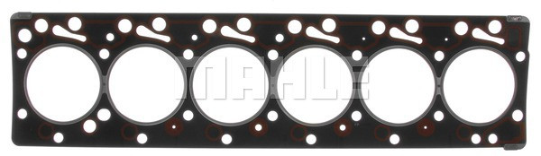 Mahle 54174 Head Gasket (98.5-02 CUMMINS)