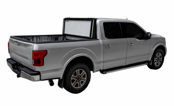 """AGRI-COVER G3010039 HARD TRI-FOLD COVER FOR 08-16 FORD SUPER DUTY F-250/350/450 6'8"""" BOX"""