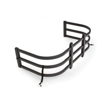 AMP RESEARCH 74813-01A BEDXTENDER HD MAX - DEEP BLACK - 2015-2021 FORD F-150