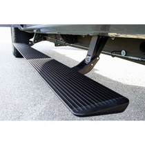 AMP RESEARCH 75113-01A POWERSTEP 99-06 SLV/SRA 1500/2500/3500, EXT/CREW CAB