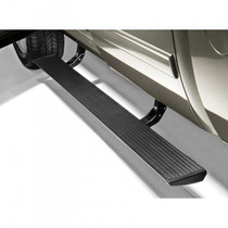 AMP RESEARCH 75126-01A POWERSTEP 2007.5-2010 GM SILVERADO/SIERRA (EXTENDED & CREW CAB)