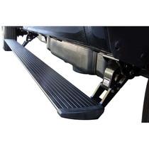 AMP RESEARCH 75146-01A POWERSTEP 2011-2014 GM SILVERADO/SIERRA 2500HD/3500HD (DIESEL ONLY)