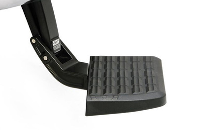 AMP RESEARCH 75315-01A BEDSTEP FOR 15-19 SLV/SRA 2500/3500