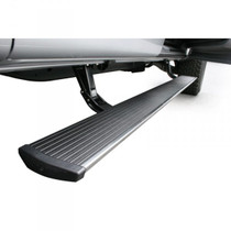 AMP RESEARCH 76235-01A POWERSTEP (PLUG-N-PLAY) 2017-2019 FORD SUPER DUTY (ALL CABS)