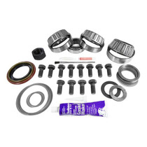 """USA STANDARD ZK D80-A MASTER OVERHAUL KIT FOR THE DANA 80 DIFFERENTIAL (4.125"""" OD ONLY)."""