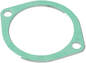 DIAMOND EYE MANUFACTURING 2001 EXHAUST PIPE FLANGE GASKET FOR 2003-2007 FORD 6.0L POWERSTROKE F250/350