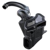 S&B FILTERS 75-5137D COLD AIR INTAKE 2021 GM 1500 DURAMAX 3.0L LM2